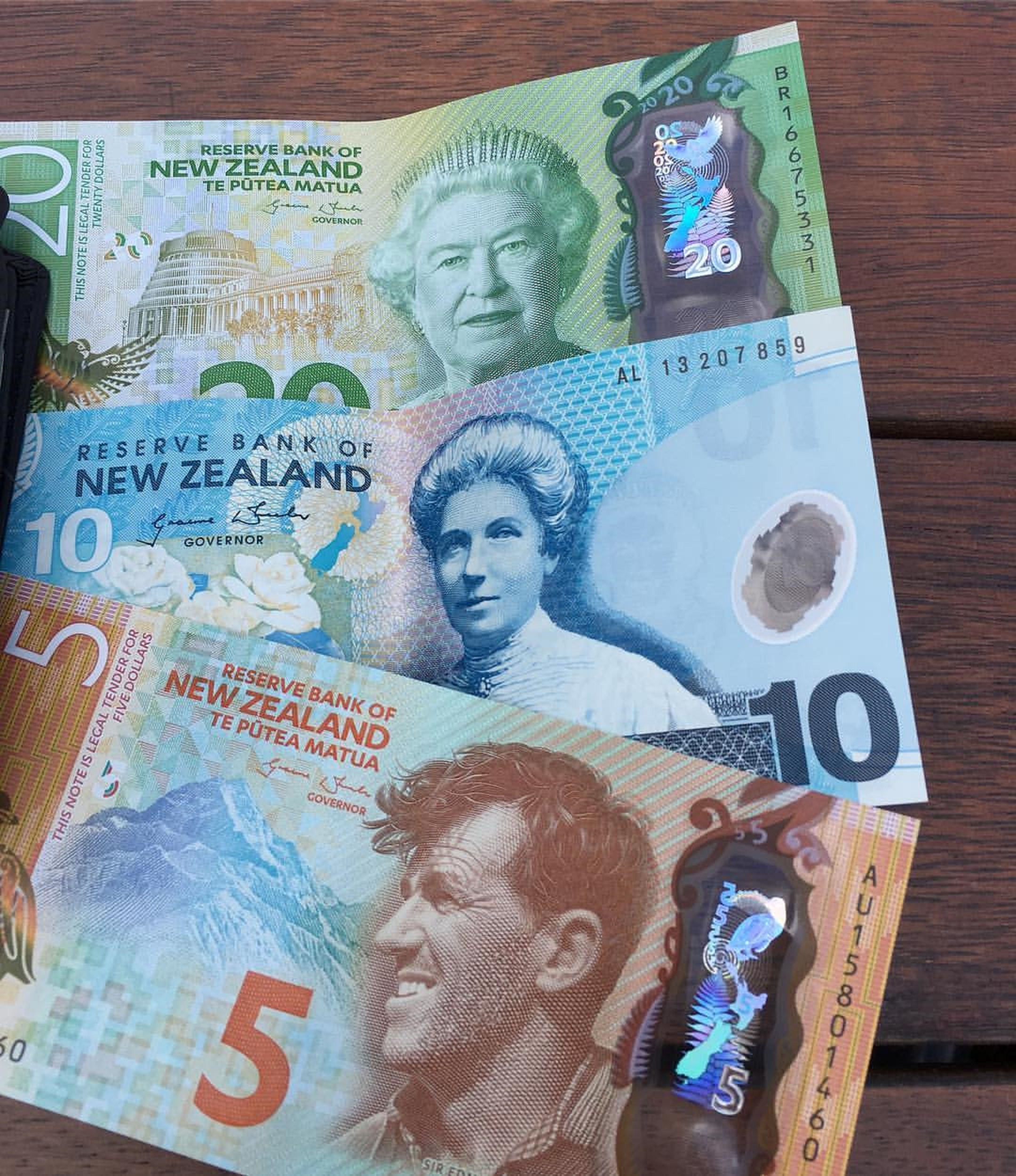 Where Can I Buy Fake New Zealand Dollar