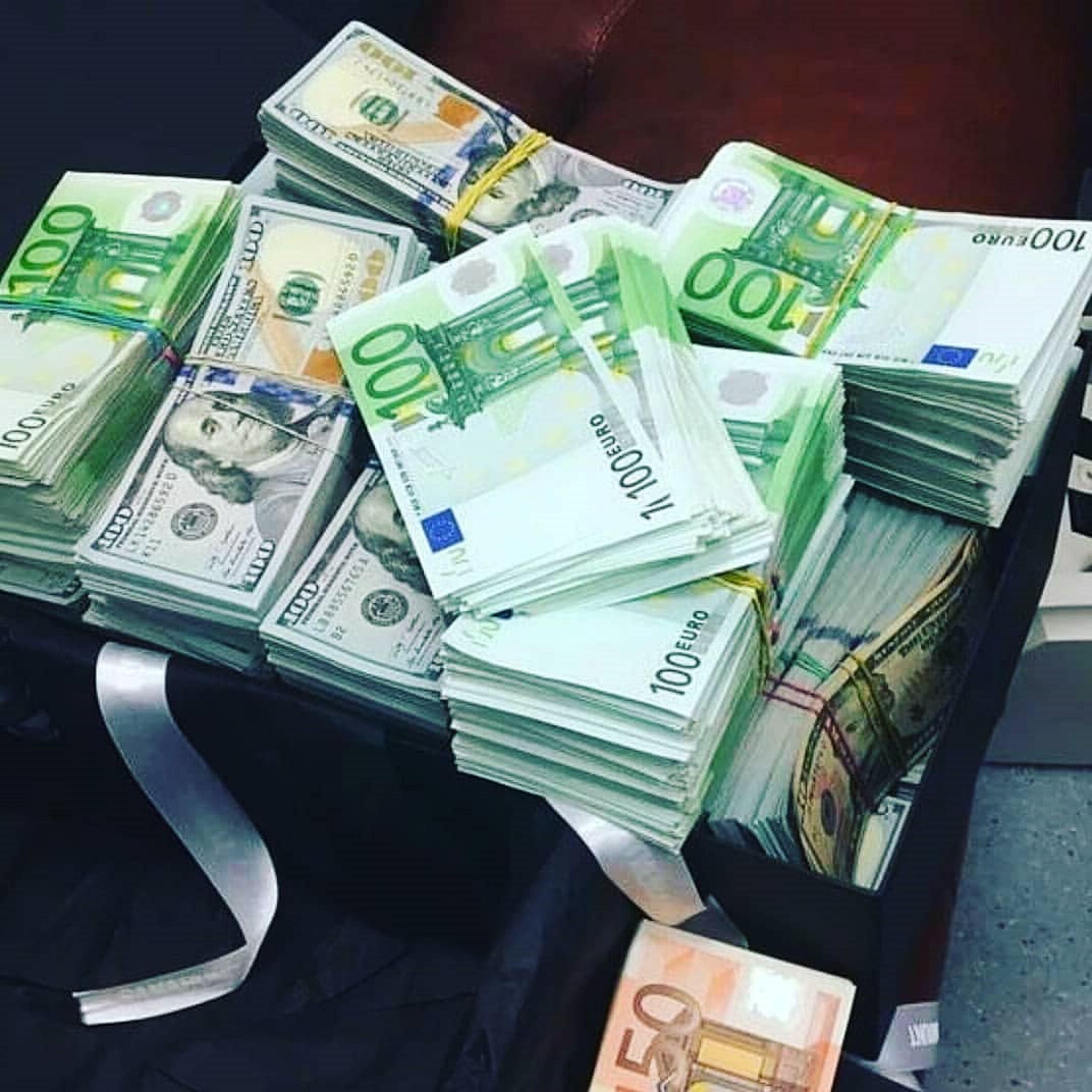 Online Best Quality Fake Money, Dollars, euros, Pounds