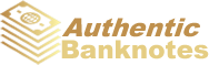 Authentic Bank Notes Online
