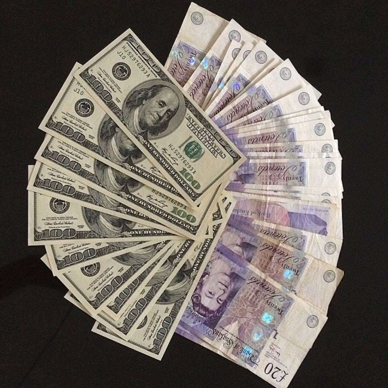 BUY SUPER HIGH QUALITY FAKE MONEY ONLINE GBP, DOLLAR,EURO